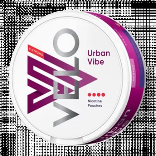 VELO Urban Vibe 11mg/sachet