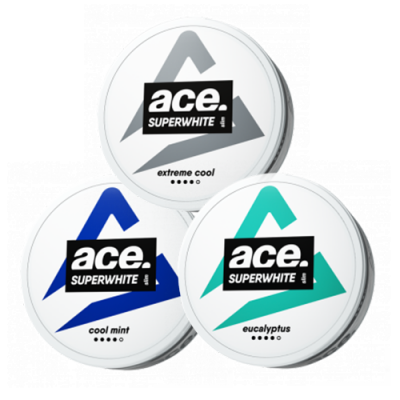 Ace Pack