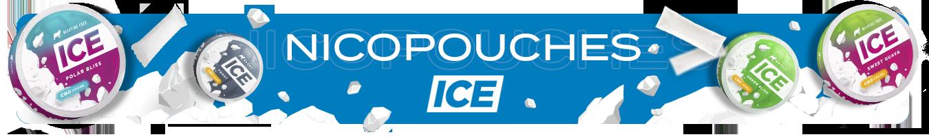 Banniere ICE CBD